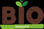 Hero bio logo