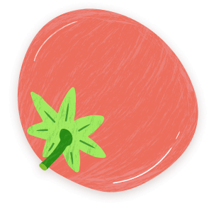 tomato ingredient