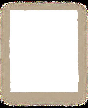 Certificate background