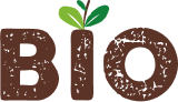 Vegeta Bio logo